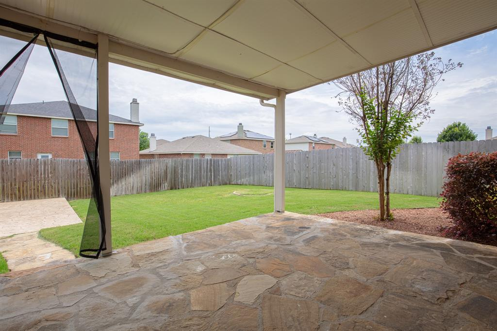 6117 St James  Place, Denton, Texas 76210 - acquisto real estate best investor home specialist mike shepherd relocation expert