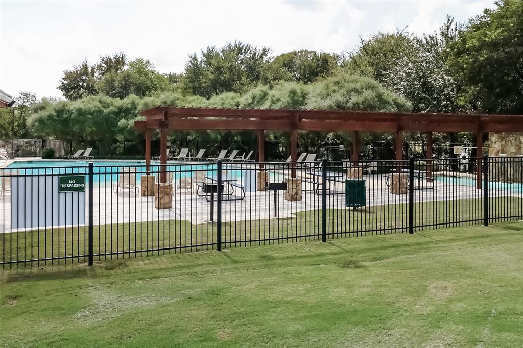 311 Galloping Hill  Road, Red Oak, Texas 75154 - Acquisto Real Estate best mckinney realtor hannah ewing stonebridge ranch expert