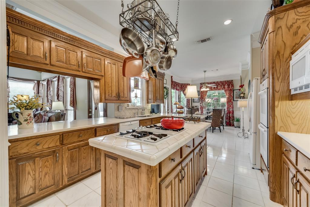 809 Newport  Way, DeSoto, Texas 75115 - Acquisto Real Estate best mckinney realtor hannah ewing stonebridge ranch expert