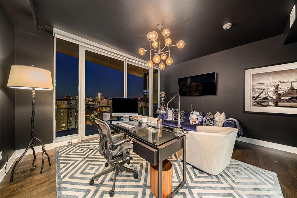 3130 Harwood  Street, Dallas, Texas 75201 - acquisto real estate best highland park realtor amy gasperini fast real estate service