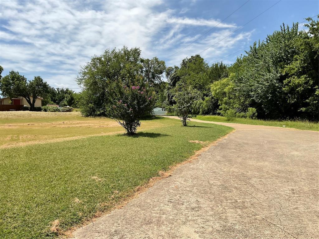 1707 Bunker Hill  Lane, Lewisville, Texas 75056 - acquisto real estate best allen realtor kim miller hunters creek expert