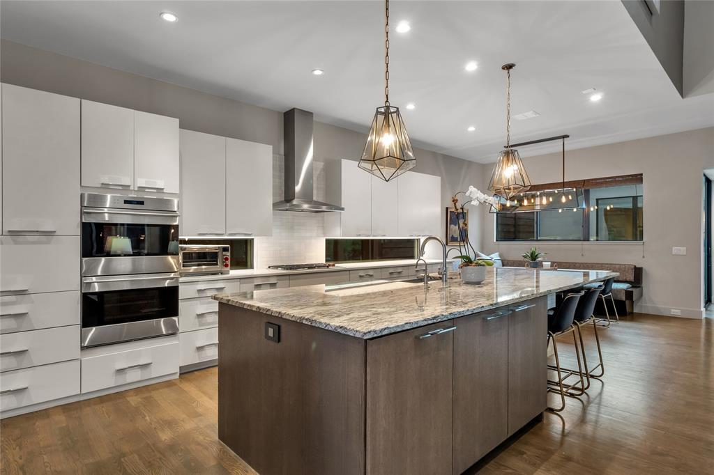 4047 Lomita  Lane, Dallas, Texas 75220 - acquisto real estate best real estate company to work for