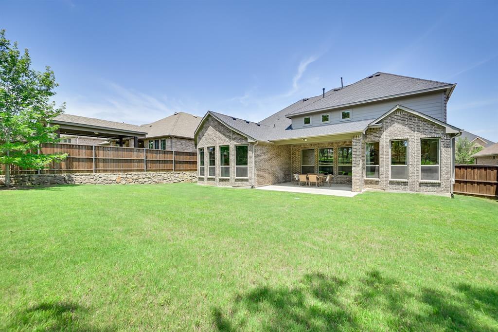 10913 Autumn Leaf  Court, Flower Mound, Texas 76226 - acquisto real estate best luxury home specialist shana acquisto