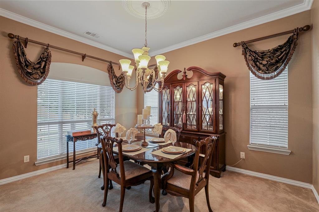 13468 Hemlock  Trail, Frisco, Texas 75035 - acquisto real estate best listing listing agent in texas shana acquisto rich person realtor