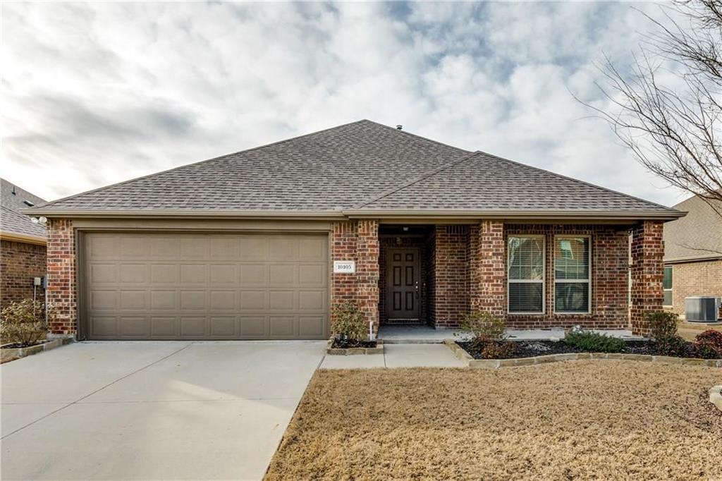 10105 Horseshoe  Lane, McKinney, Texas 75072 - Acquisto Real Estate best plano realtor mike Shepherd home owners association expert