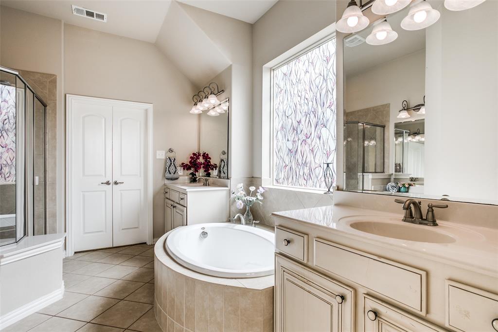 6809 Denali  Drive, McKinney, Texas 75070 - acquisto real estate best style realtor kim miller best real estate reviews dfw