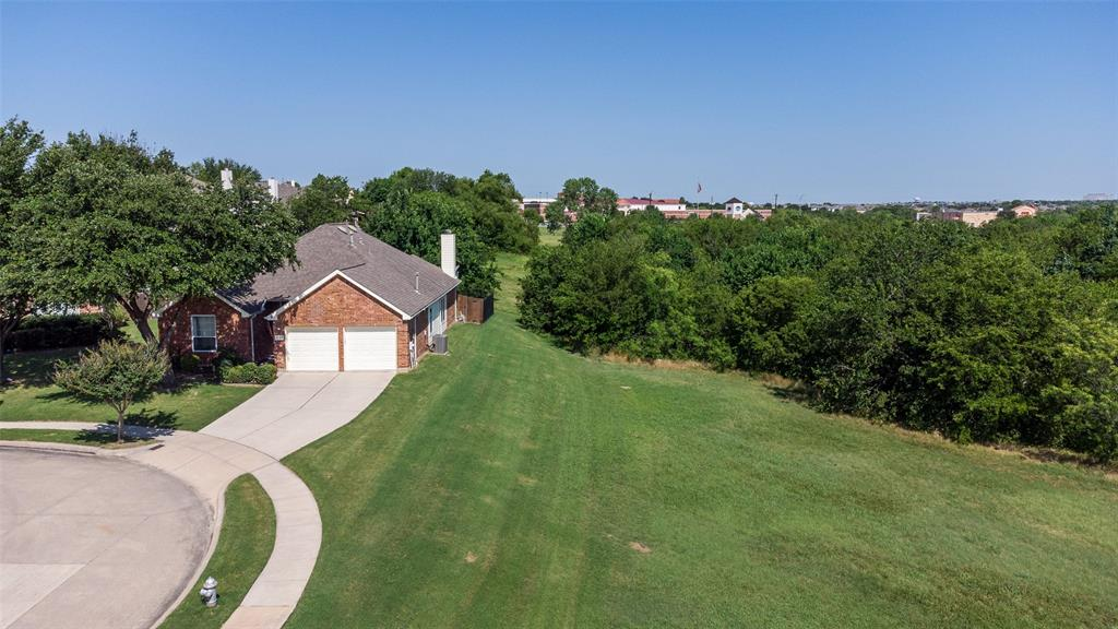 8165 Keechi Creek  Court, Fort Worth, Texas 76137 - acquisto real estate best park cities realtor kim miller best staging agent