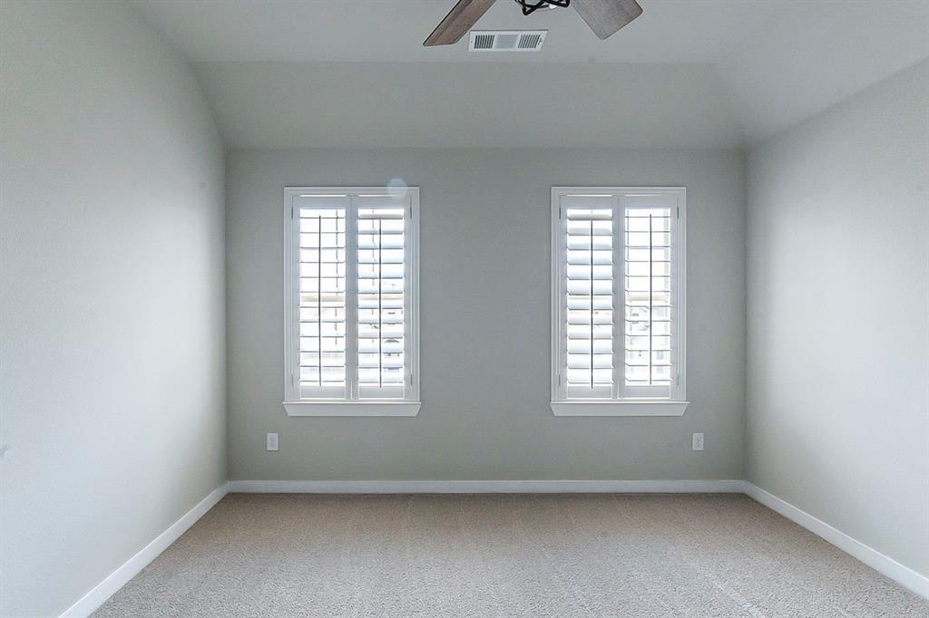 4020 Rosin  Street, Aubrey, Texas 76227 - acquisto real estate best frisco real estate agent amy gasperini panther creek realtor