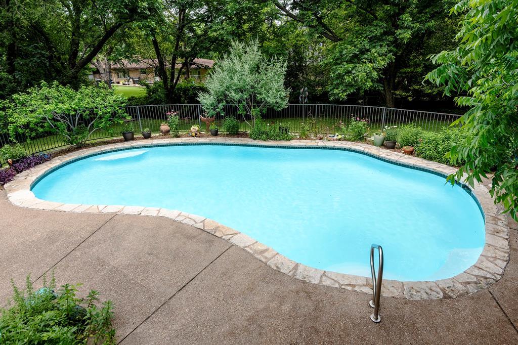 3808 Hills  Circle, Fort Worth, Texas 76109 - acquisto real estate best realtor dfw jody daley liberty high school realtor