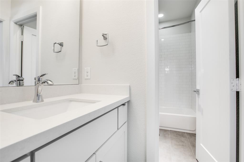 3439 Granada  Avenue, University Park, Texas 75205 - acquisto real estate best realtor westlake susan cancemi kind realtor of the year