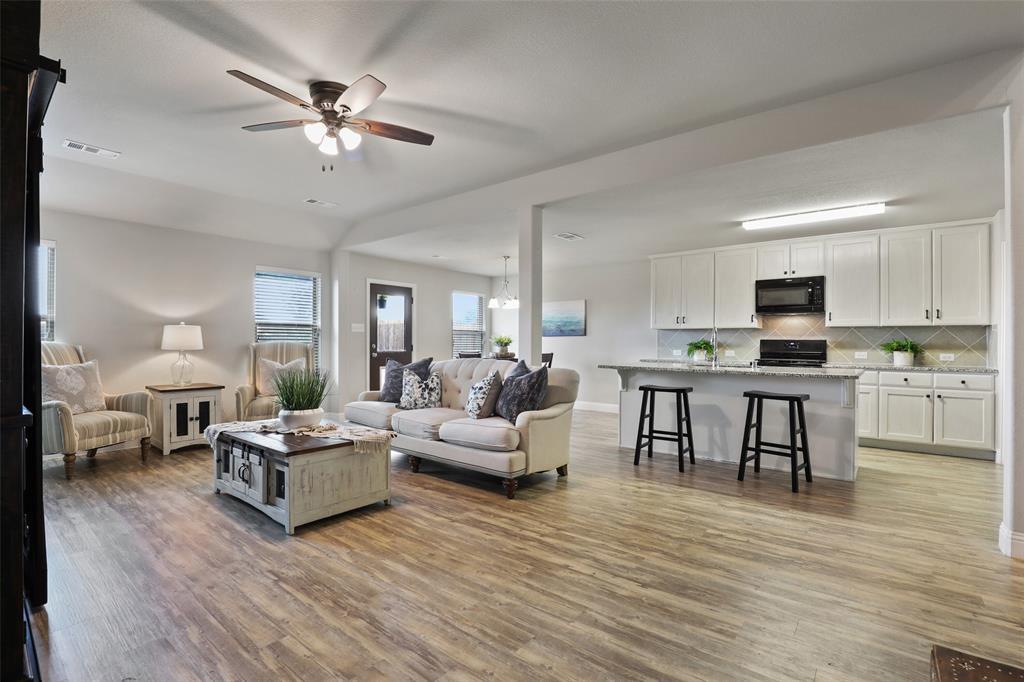 3012 Bella Lago  Drive, Fort Worth, Texas 76177 - acquisto real estate best allen realtor kim miller hunters creek expert