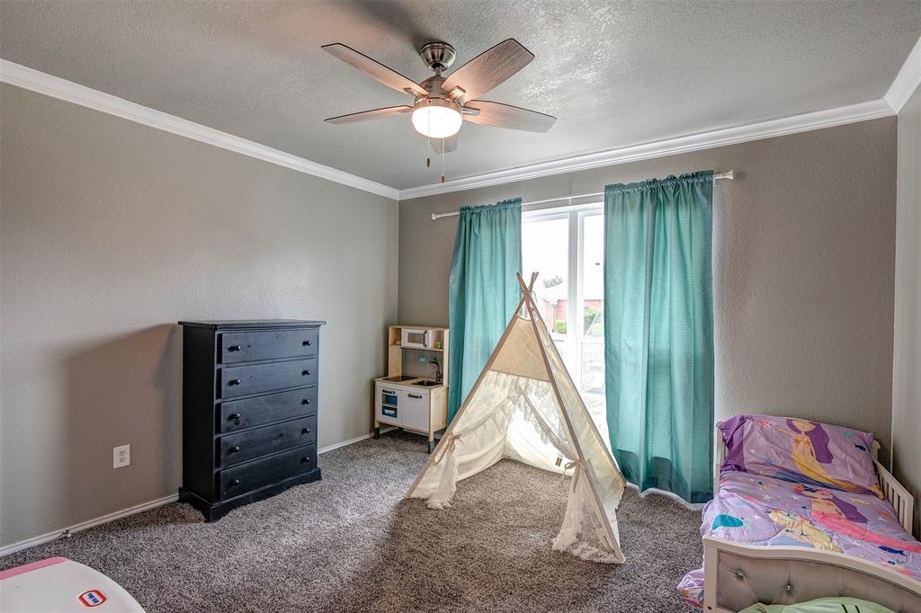 1102 Harvard  Lane, Allen, Texas 75002 - acquisto real estate best style realtor kim miller best real estate reviews dfw