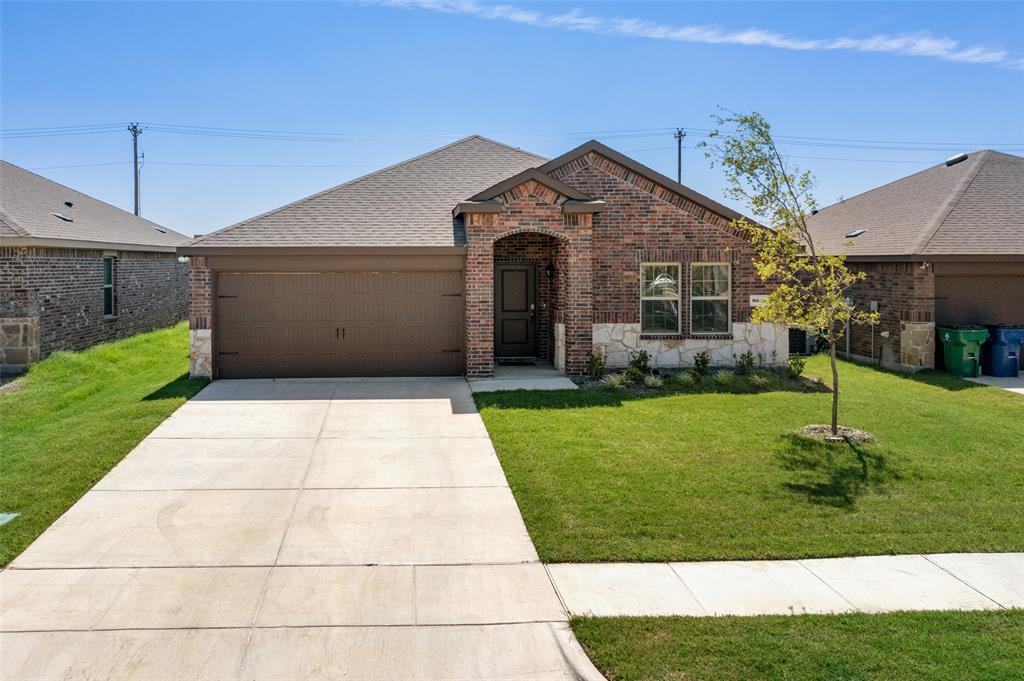 8016 Gallup  Avenue, Aubrey, Texas 76227 - acquisto real estate best realtor westlake susan cancemi kind realtor of the year
