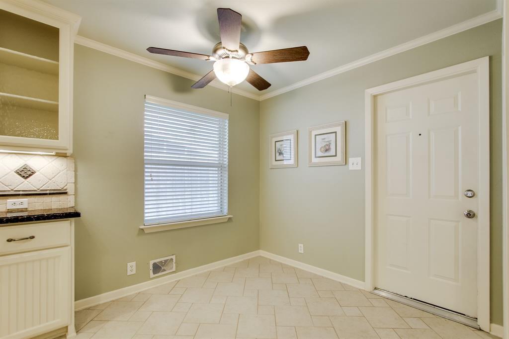 1234 Glen Cove  Drive, Richardson, Texas 75080 - acquisto real estate best listing agent in the nation shana acquisto estate realtor