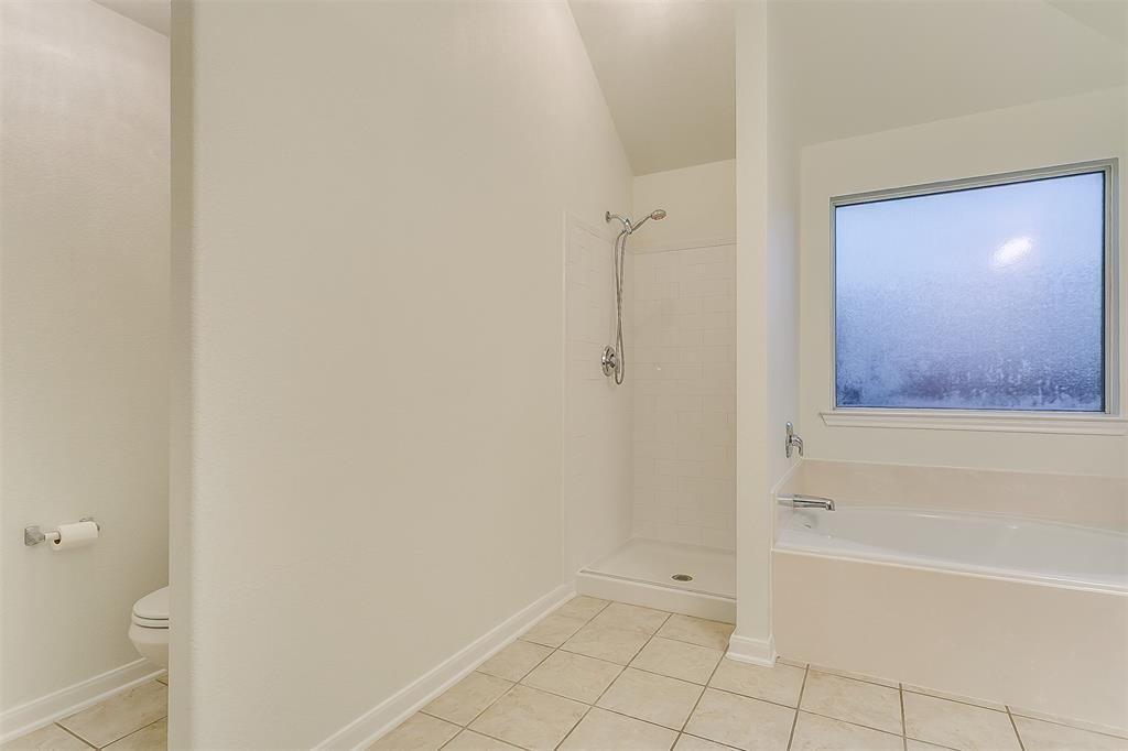 2661 Calmwater  Drive, Little Elm, Texas 75068 - acquisto real estate nicest realtor in america shana acquisto