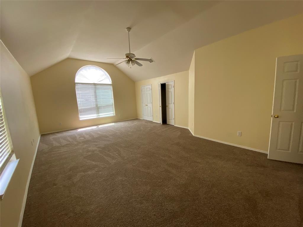 3604 Kite Landing  Lane, Plano, Texas 75074 - acquisto real estate best listing listing agent in texas shana acquisto rich person realtor