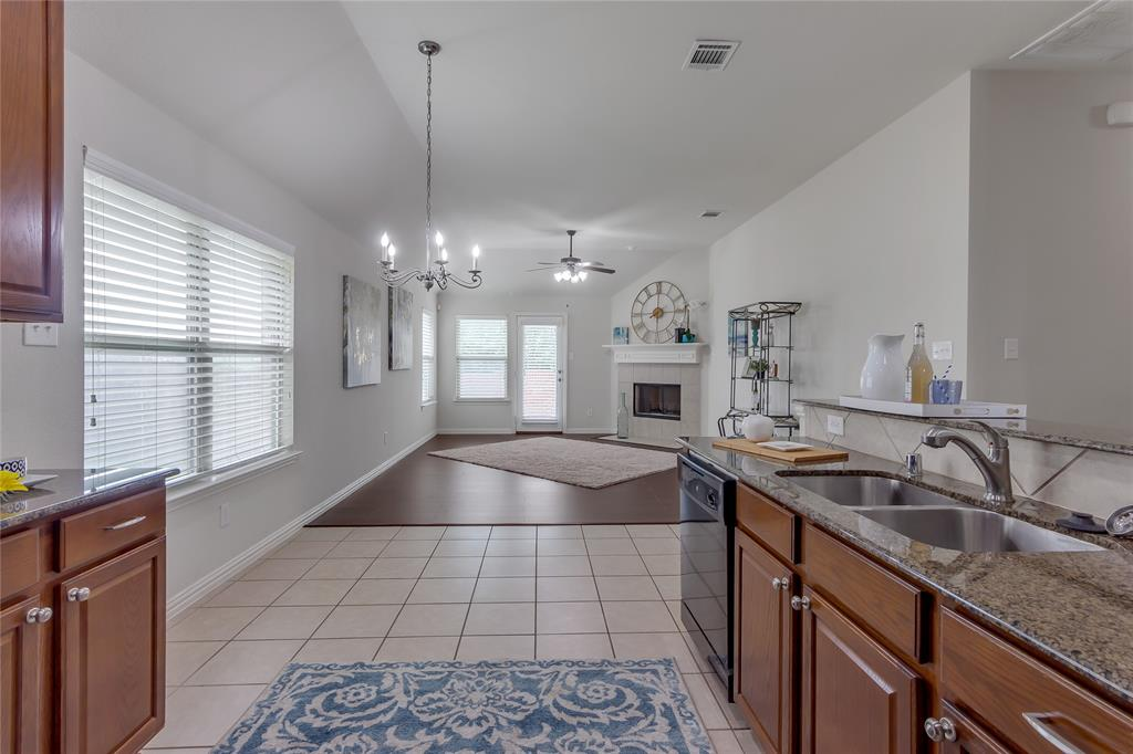 3805 Gregory  Drive, McKinney, Texas 75071 - acquisto real estate best real estate company in frisco texas real estate showings