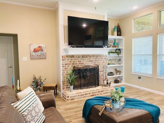 133 Lisa  Lane, Tuscola, Texas 79562 - acquisto real estate best prosper realtor susan cancemi windfarms realtor