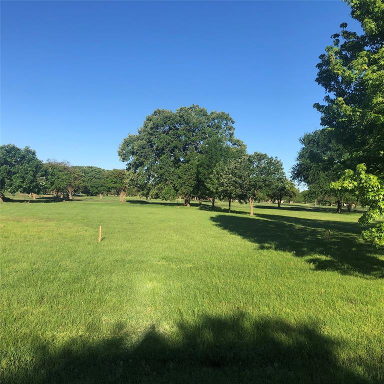 Lot 80 PR 5937  Emory, Texas 75440 - Acquisto Real Estate best mckinney realtor hannah ewing stonebridge ranch expert