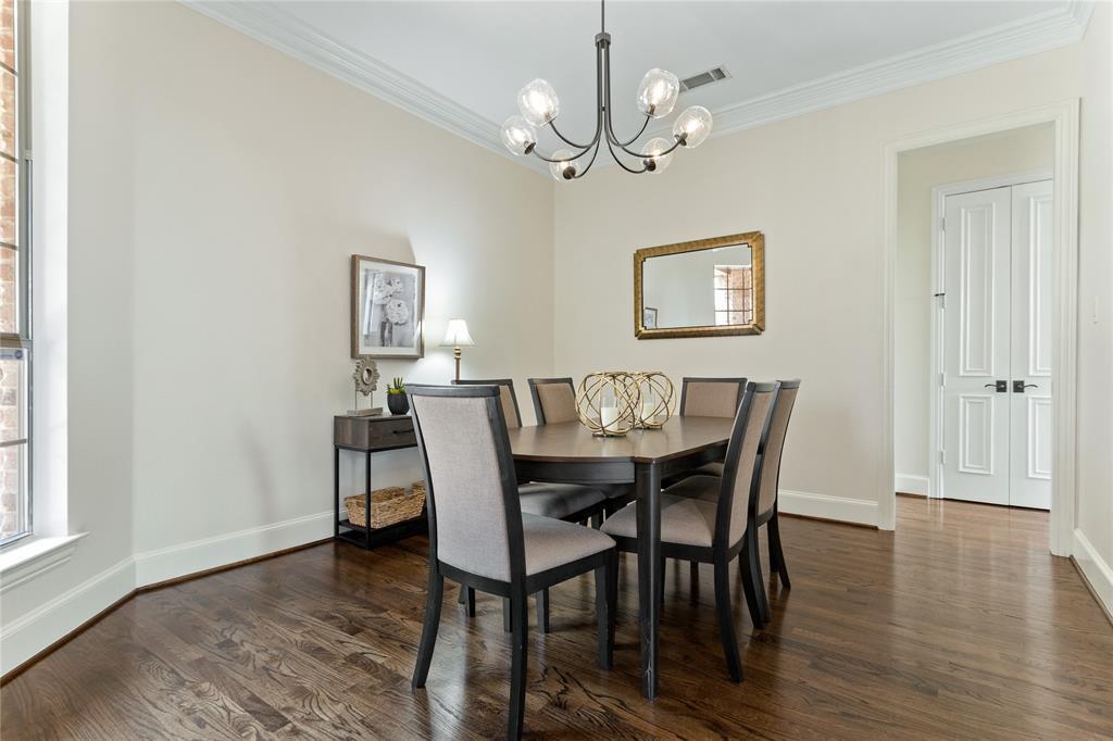 4929 Alcott  Street, Dallas, Texas 75206 - acquisto real estate best listing agent in the nation shana acquisto estate realtor