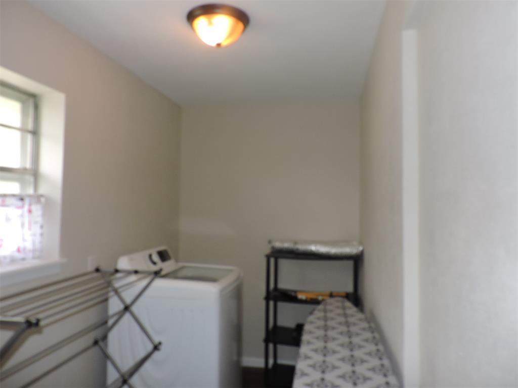 1508 Martha  Street, Bowie, Texas 76230 - acquisto real estate best designer and realtor hannah ewing kind realtor