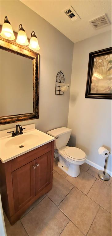 2324 Lookout  Lane, Denton, Texas 76207 - acquisto real estate best real estate company in frisco texas real estate showings