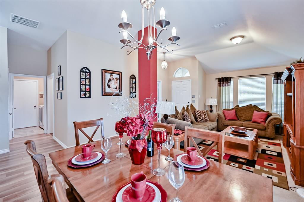 7002 Snowy Owl  Street, Arlington, Texas 76002 - acquisto real estate best listing agent in the nation shana acquisto estate realtor