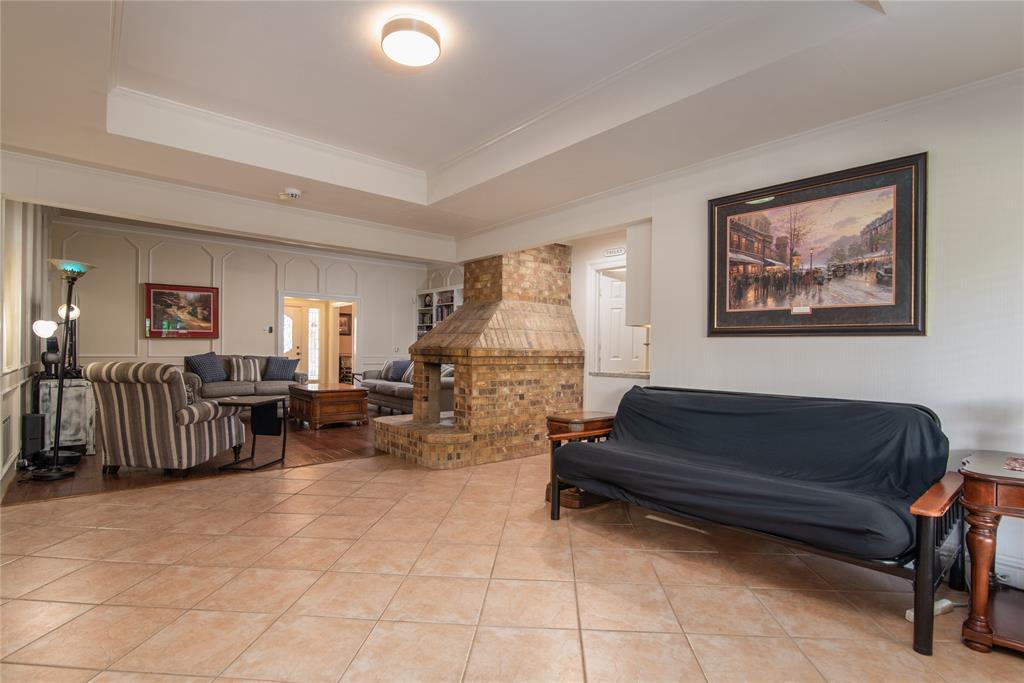 4002 Thornhill  Way, Rowlett, Texas 75088 - acquisto real estate best highland park realtor amy gasperini fast real estate service