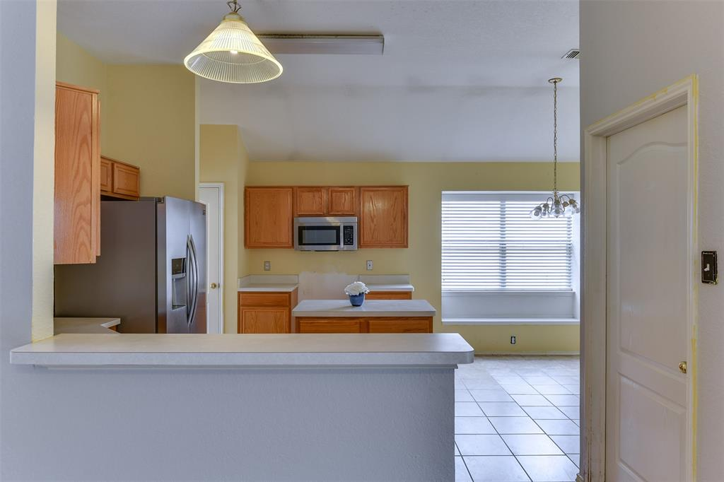 8715 Woodrigg  Drive, Dallas, Texas 75249 - acquisto real estate best highland park realtor amy gasperini fast real estate service