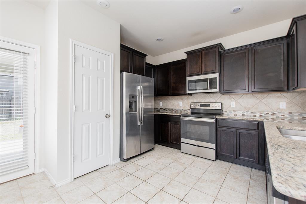 9602 Raeburn  Court, Killeen, Texas 76542 - acquisto real estate best prosper realtor susan cancemi windfarms realtor
