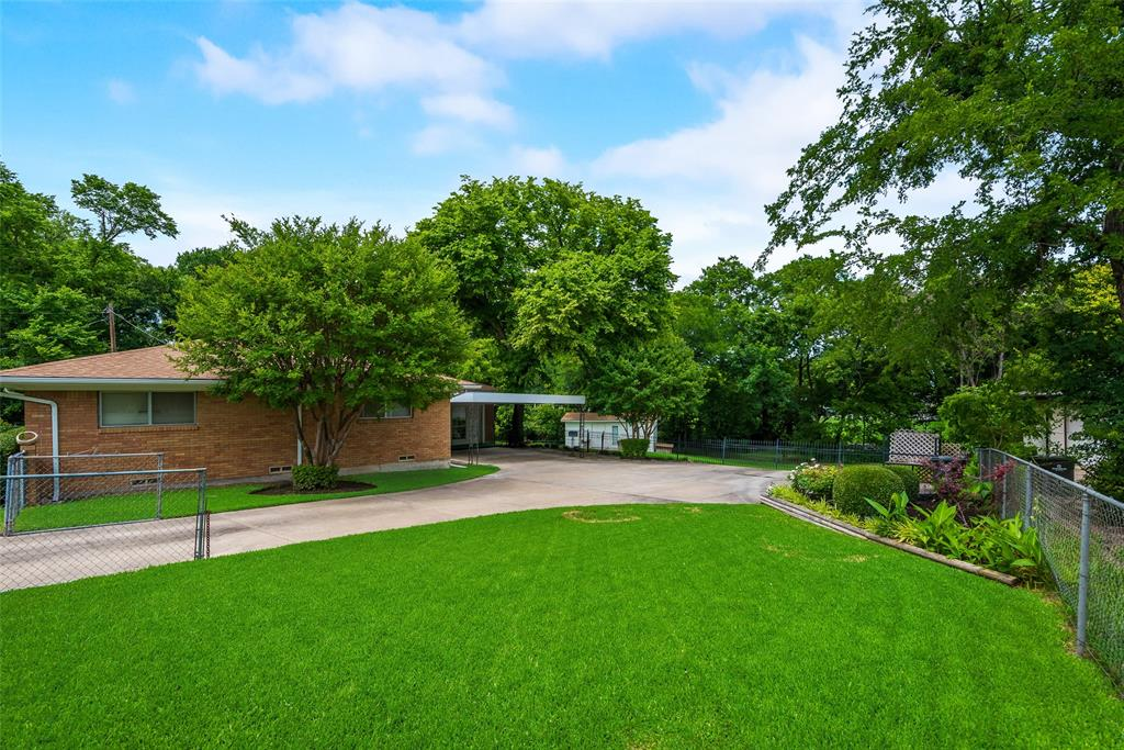 702 Crestview  Lane, Seagoville, Texas 75159 - acquisto real estate best investor home specialist mike shepherd relocation expert