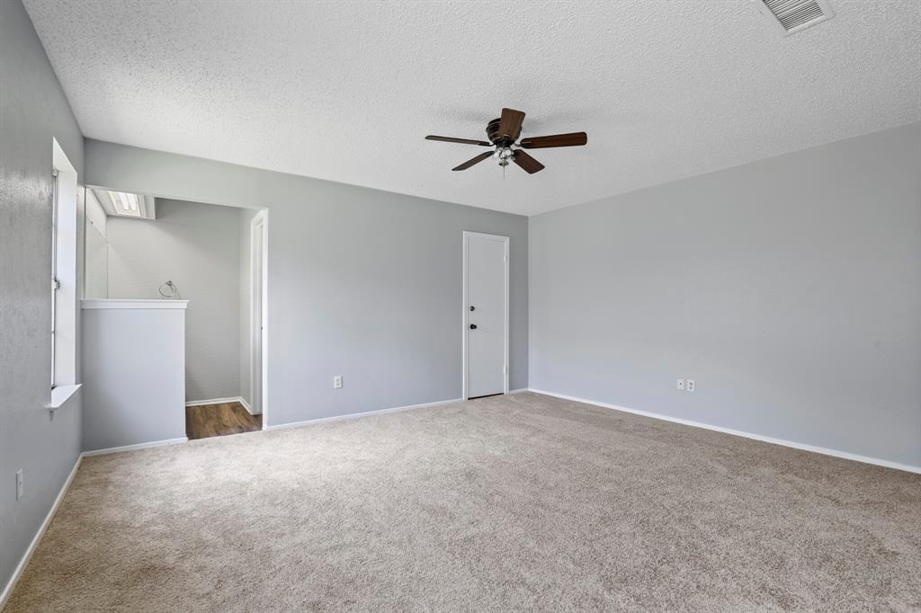 2604 Quail  Valley, Irving, Texas 75060 - acquisto real estate best realtor dfw jody daley liberty high school realtor