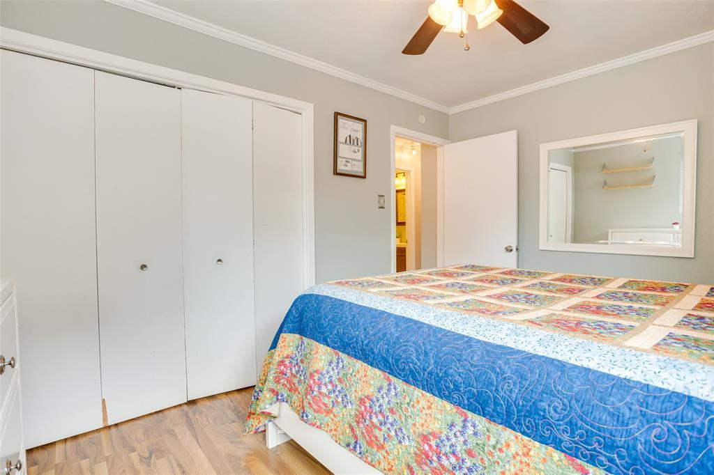 4625 Bonnell  Avenue, Fort Worth, Texas 76107 - acquisto real estate smartest realtor in america shana acquisto