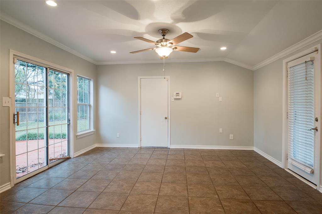 3902 Dunhaven  Road, Dallas, Texas 75220 - acquisto real estate best real estate company to work for