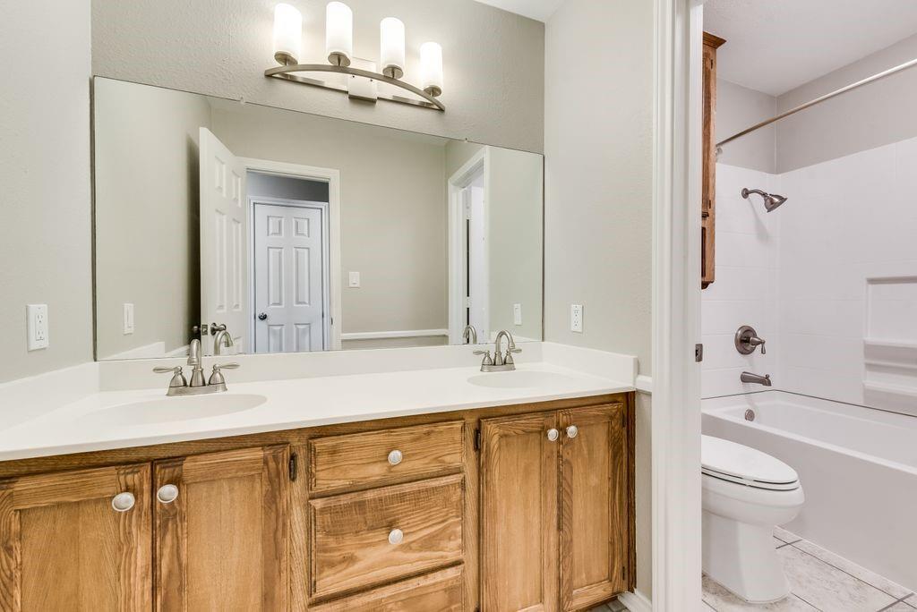 201 PR 1287  Fairfield, Texas 75840 - acquisto real estate mvp award real estate logan lawrence