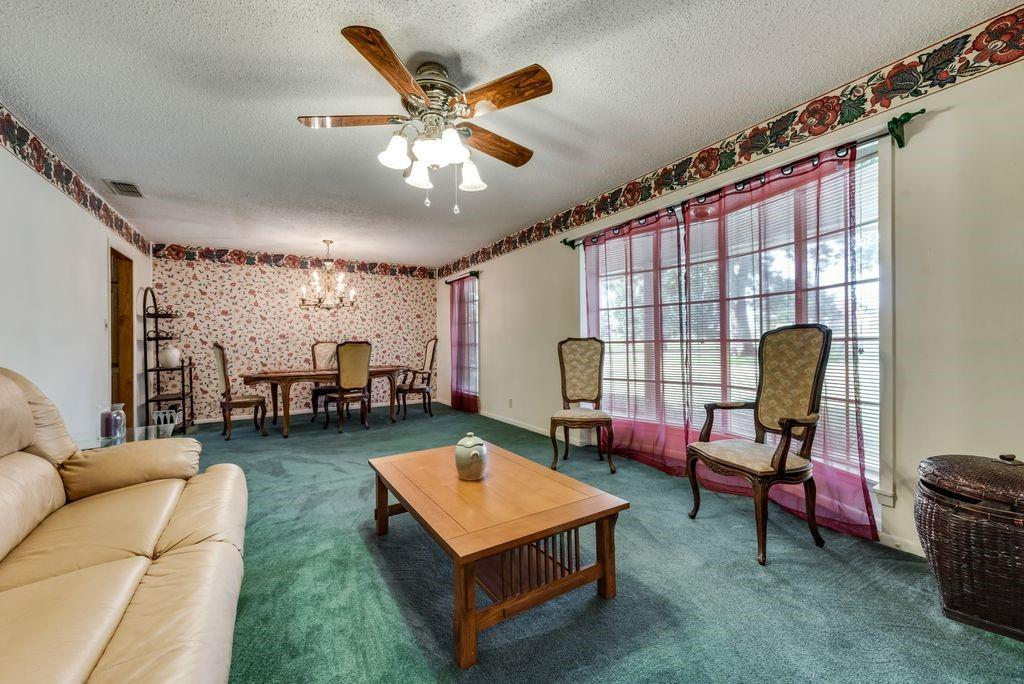 207 Hwy 75  Fairfield, Texas 75840 - acquisto real estate best real estate company to work for
