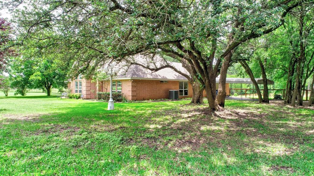 201 Chaparral  Drive, Granbury, Texas 76049 - acquisto real estate best relocation company in america katy mcgillen