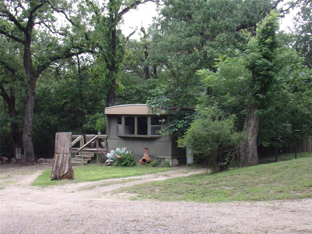 6839 County Road 0021  Corsicana, Texas 75110 - Acquisto Real Estate best plano realtor mike Shepherd home owners association expert