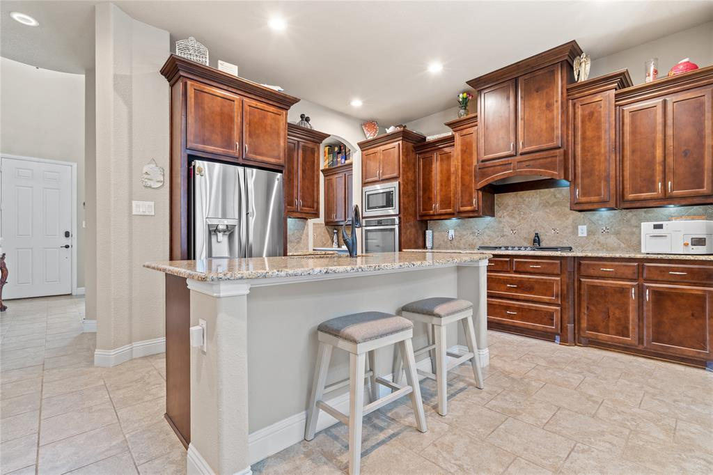 7128 Chelsea  Drive, North Richland Hills, Texas 76180 - acquisto real estate best highland park realtor amy gasperini fast real estate service