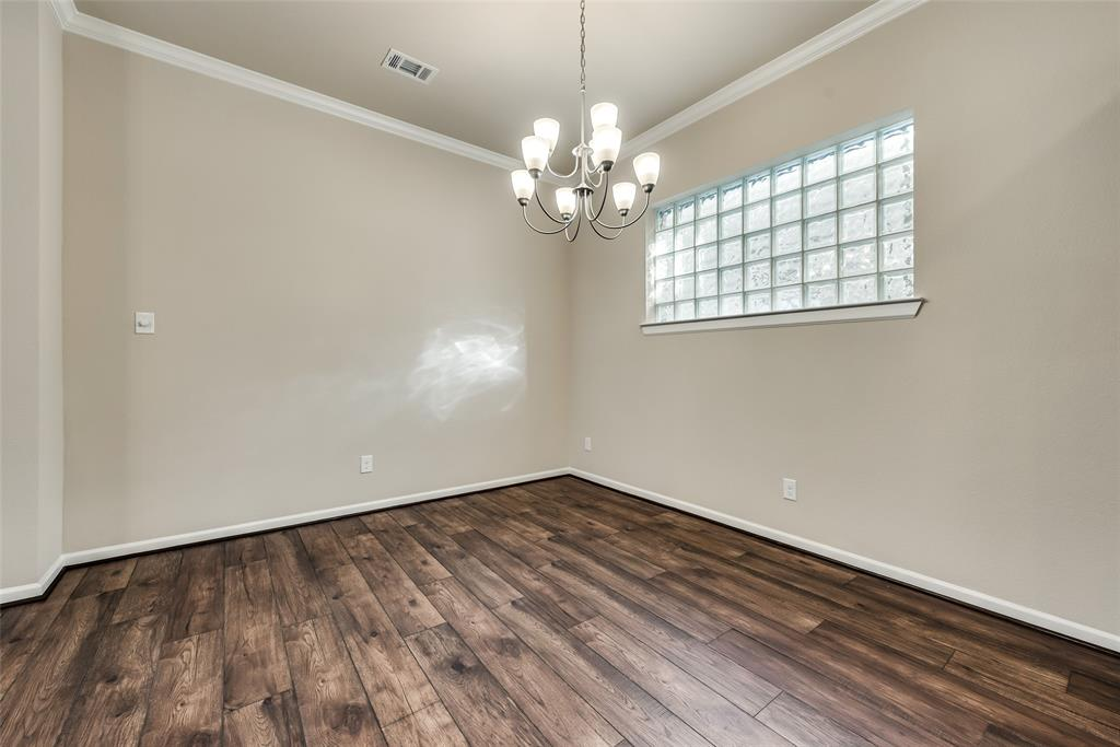6827 Prompton  Bend, Irving, Texas 75063 - acquisto real estate best real estate company to work for