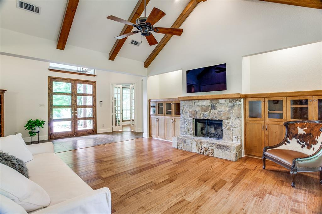 8440 Drop Tine  Drive, Fort Worth, Texas 76126 - acquisto real estate best prosper realtor susan cancemi windfarms realtor