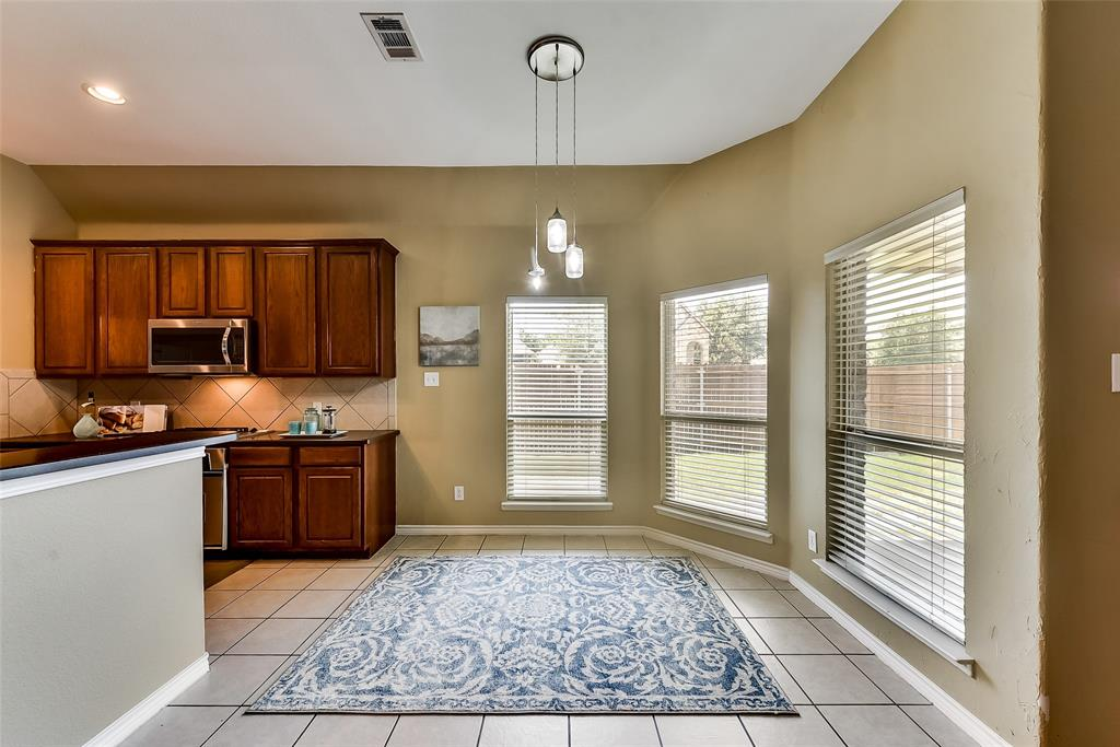 10283 Limbercost  Lane, Frisco, Texas 75035 - acquisto real estate best real estate company in frisco texas real estate showings