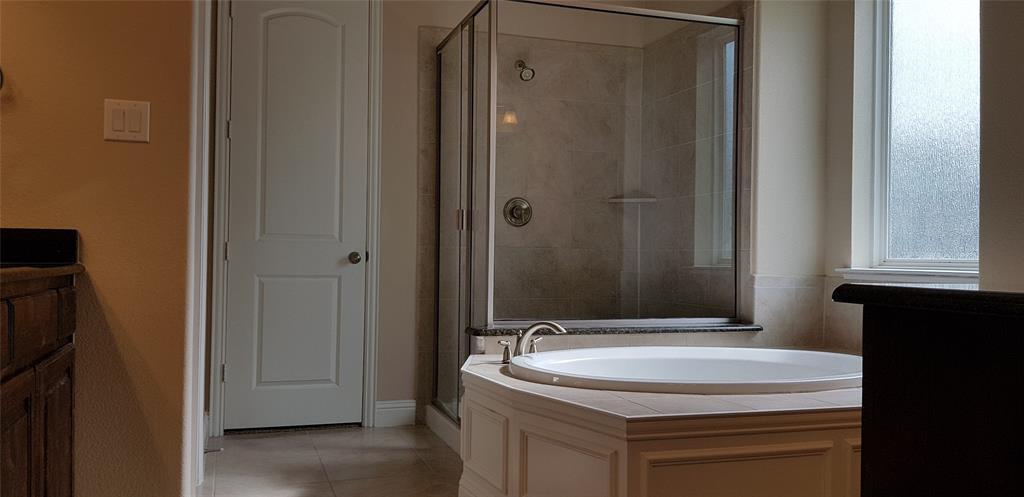12918 Alta Badia  Avenue, Frisco, Texas 75035 - acquisto real estate best listing agent in the nation shana acquisto estate realtor