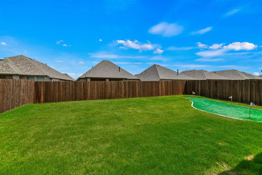 1506 Calcot  Lane, Forney, Texas 75126 - acquisto real estate best frisco real estate agent amy gasperini panther creek realtor