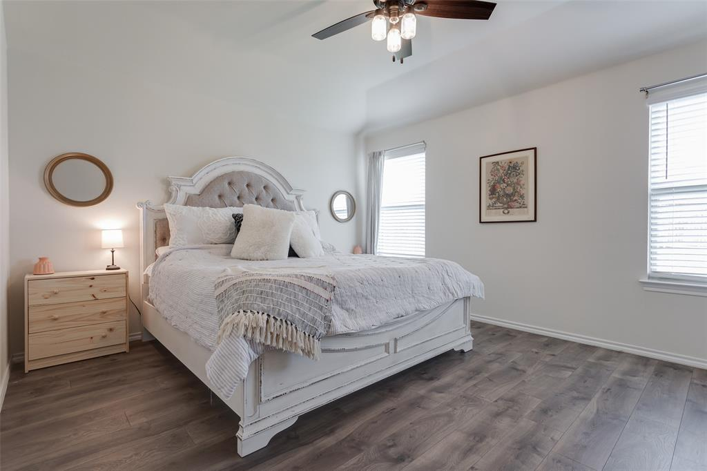 519 Silo  Circle, Josephine, Texas 75189 - acquisto real estate best new home sales realtor linda miller executor real estate