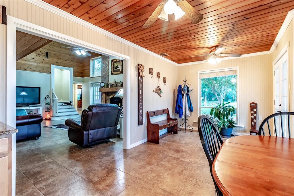 5853 Fm 36  Quinlan, Texas 75474 - acquisto real estate best luxury buyers agent in texas shana acquisto inheritance realtor
