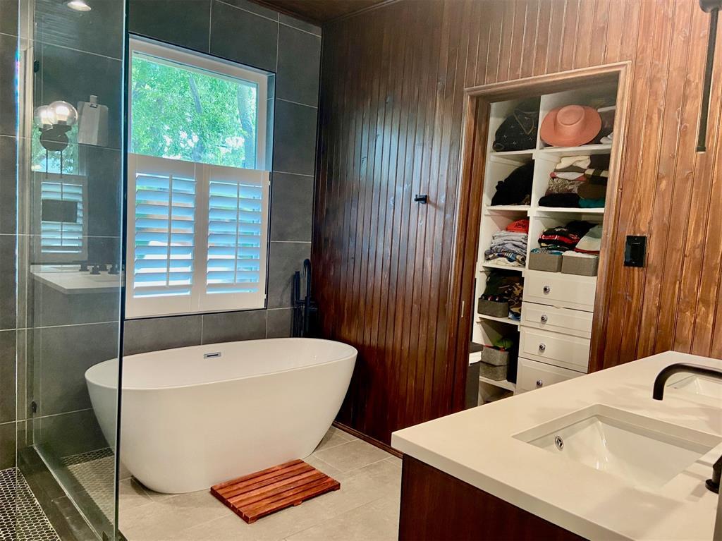5907 Velasco  Avenue, Dallas, Texas 75206 - acquisto real estate best real estate company in frisco texas real estate showings