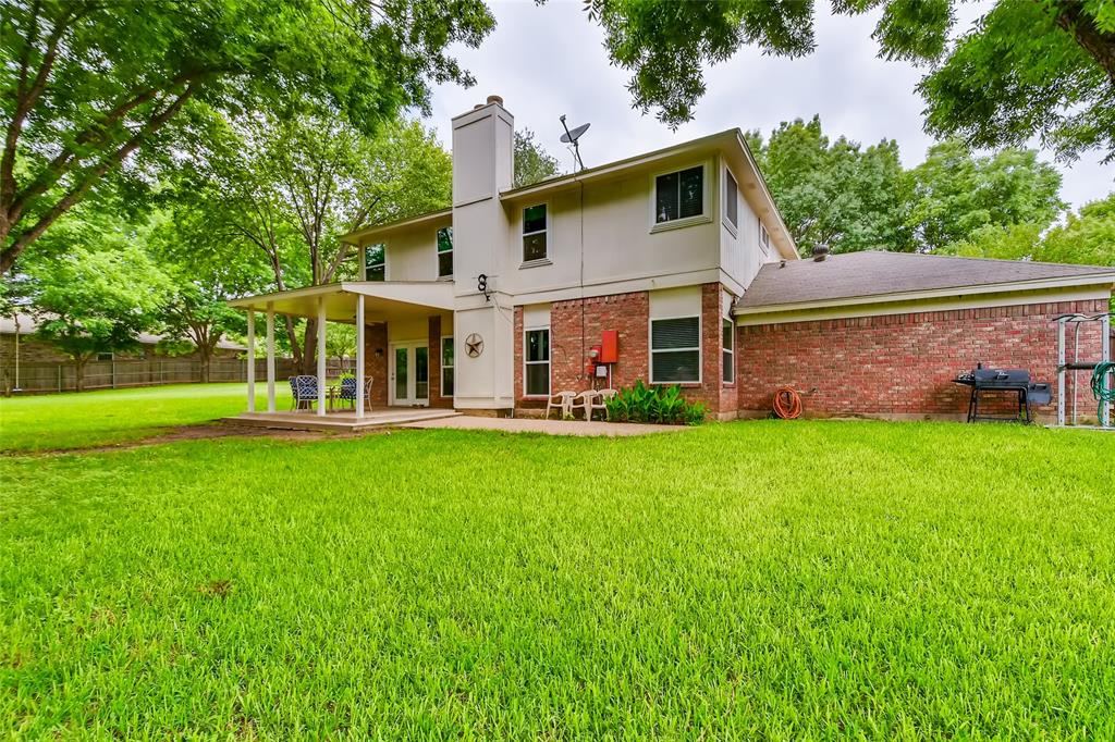 1220 Trinity  Drive, Benbrook, Texas 76126 - acquisto real estate best photo company frisco 3d listings