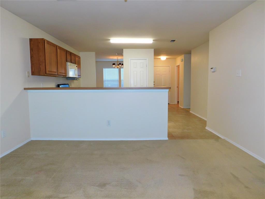 2229 Northway  Denton, Texas 76207 - acquisto real estate best celina realtor logan lawrence best dressed realtor