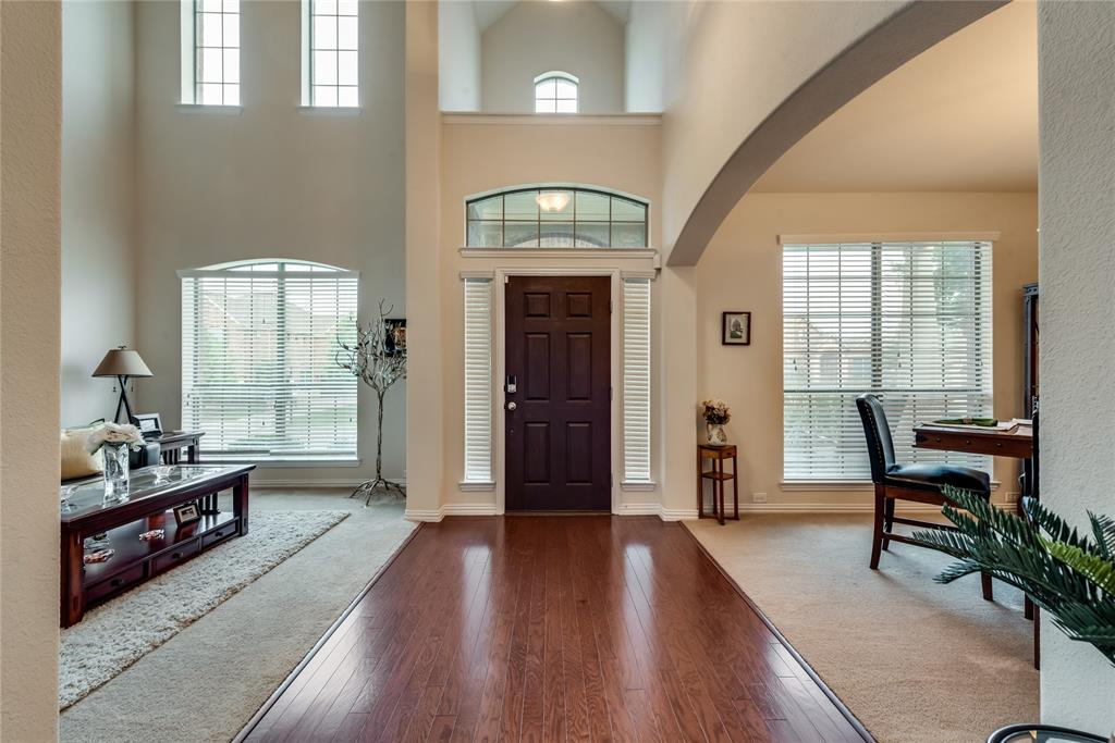 1203 Norfolk  Street, Roanoke, Texas 76262 - acquisto real estate best flower mound realtor jody daley lake highalands agent of the year